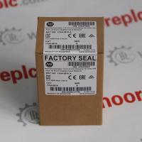 Buy cheap 1794-ACN ALLEN BRADLEY  AB 1794-ACN Flex ControlNet Adaptor PLC module Email: mrplc@mooreplc.com from wholesalers