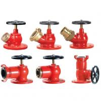 Buy cheap Fire Hydrant valve,Fire Hydrant valve manufacture,Fire Hydrant valve with high quality from wholesalers