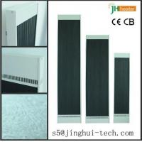 Buy cheap JH-tech Infrared Radiant Heater,Lots of Stock, CE/ISO Passed from wholesalers