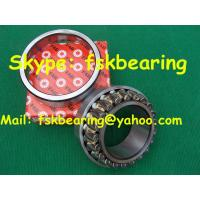 Buy cheap Germany F-809280.PRL  Spherical Roller Bearing with Two Outer Rings P6 / P5 from wholesalers