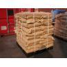 Buy cheap Chelated Iron Fertilizer EDDHA Fe 6% from wholesalers