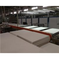 Buy cheap Light Mineral Wool Board Production Line Equipment from wholesalers
