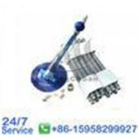 Automatic Pool Vacuums Quality Automatic Pool Vacuums For Sale