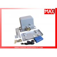 Buy cheap AC System Autogate System Motor Garage Door Opener Kit For Home Dealers from wholesalers