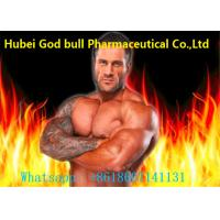 Buy cheap cookig recipe Testosterone Anabolic Steroid Testosterone Cypionate 250mg/ml product
