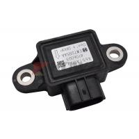 Buy cheap Mitsubishi L200 Parts Accessories Yaw Rate Sensor For L200 Pajero Montero Sport 8651A059 from wholesalers