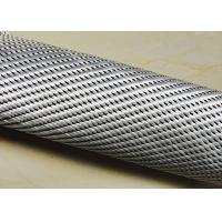 Quality PET Woven Geosynthetic Fabric Cloth High Strength Anti - Erosion For Reinforcement for sale