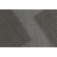 Buy cheap 400 Micron Stainless Steel Wire Mesh 316l Material 0.5m - 3m Or Custom Width from wholesalers