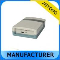 Buy cheap USB UHF rfid passive desktop reader from wholesalers