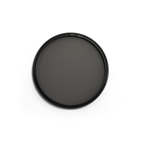 Buy cheap HD 4.75mm frame Cpl Circular Polarizer Filter 58mm from wholesalers
