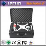 Buy cheap dji case aluminum case with wheels aluminum tool box with wheels dji phantom 2 vision case from wholesalers
