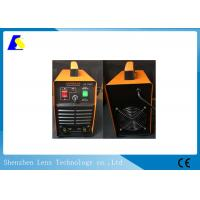 Buy cheap M6/M8 Thread Carbon Brush Electric Mig Welder AH-1200B Metal TIG Welding CE Approval from wholesalers