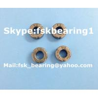Buy cheap OWC612GXRZ One Way Needle Roller Bearing for Powder Metallurgy from wholesalers