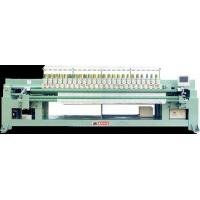 Huitian 324 Series Quilting And Embroidering Machine