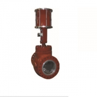 Buy cheap Double Seated 41005 Series Cage Guided Globe Valves from wholesalers