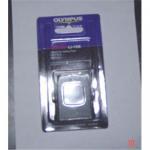 Buy cheap Olympus LI-10B digital camera battery from wholesalers