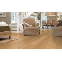 Buy cheap 2-ply Engineered Flooring product