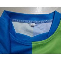 Buy cheap Sublimated Soccer Uniforms from wholesalers