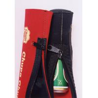 Buy cheap Manufacturer Supply Neoprene Six Pack Can Tote Cooler Shoulder Bag 6-pack Cooler Bag from wholesalers