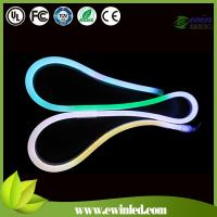 Buy cheap LED Neon Flex Rope Light -Lsc, Color: W/Ww/R/G/B/a/O/Ly/Mt/Vt, with Factory price from wholesalers