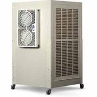 Buy cheap Refrigerator Cooling Fan for Industry from wholesalers