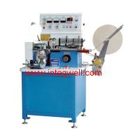 Buy cheap Label Making Machines - Large-size Label Cutting Machine - JNL4200C from wholesalers
