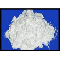 Buy cheap Medicine Grade Pharmaceutical Raw Materials Indometacin For Anti Inflammatory Agent from wholesalers