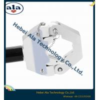 Buy cheap Manual A/C Hose Crimper kit AC repair tools; Hand Hose crimping tools; Hose crimper, Hose Crimping Machine from wholesalers