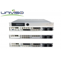 Buy cheap Multi Screen Alarm Video Multiviewer Server For Each Multi Show Equipment from wholesalers