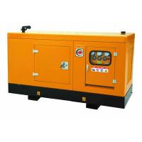 Buy cheap Hot sales!Weifang diesel generator silent type generator from wholesalers