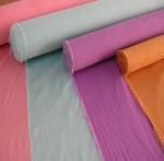 Buy cheap Corn Fiber Fabric PLA Fiber Fabric from wholesalers