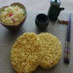 Buy cheap Indomie Shrimp sea food flavor Instant Noodle soup from wholesalers