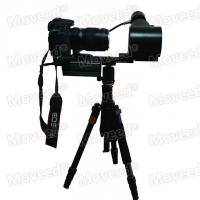 Buy cheap MOVEED® Forensic IR&UV Directional Reflected Photography Light Source Lab Equipment  OR-GZP1000 from wholesalers