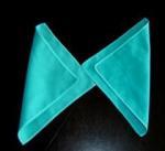 Buy cheap Wholesale microfiber towel-cheap cheap cheap from wholesalers