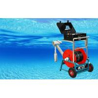Buy cheap Stainless Steel Wire Rope Pulling and Lifting Winch from wholesalers