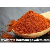 Buy cheap Pharmaceutical Raw Materials Calcium Pyruvate Vitamin B12 For Bodybuilder 68-19-9t from wholesalers