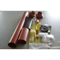 Buy cheap Raychem Equivalent Cable Accessory Subassembly from wholesalers