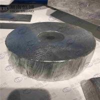 Buy cheap Anti Fouling Magnesium Sacrificial Anode Used For Fresh Water Application from wholesalers