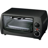 Buy cheap Toaster Oven from wholesalers
