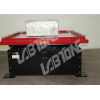 Buy cheap Rotary Transportation Simulator Mechanical Shaker Table 2000kg Payload from wholesalers