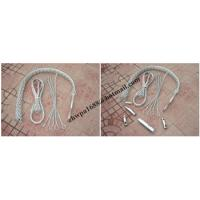 Buy cheap CABLE GRIPS,Wire Mesh Grips,Cord Grips,cable pulling socks,Wire Cable Grips product