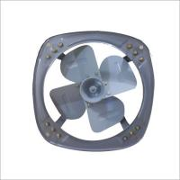 Buy cheap Powerful high volume small axial fan(DF-2.5B) from wholesalers