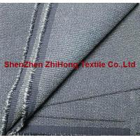 Buy cheap Kevlar nylon an-fire wear-resist fabric for garment product