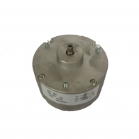 Buy cheap Drip Proof Aluminum Housing 220V AC Asynchronous Motor from wholesalers