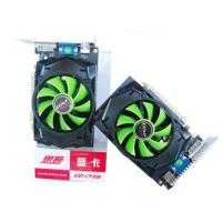 Buy cheap Geforce PCI-E Graphics Card GT440 128 Bit PCI Express Interface product