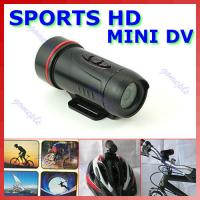 Buy cheap NTSC / PAL DC 5V  2.36〞TFT LCD,  P4 2.8 GHz CPU HD Mini DV Camcorders With USB Port from wholesalers