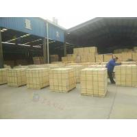 Buy cheap Preheating Alumina Silica Fire Brick / Strong Fire Resistance Insulating Fire Brick from wholesalers