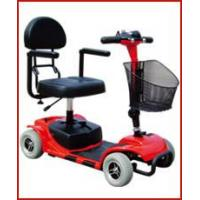 Buy cheap Mobility Scooter RK-3431 from wholesalers