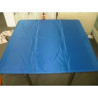 Buy cheap cool gel mat from wholesalers