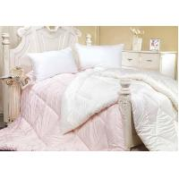 Buy cheap silk bedding set from wholesalers